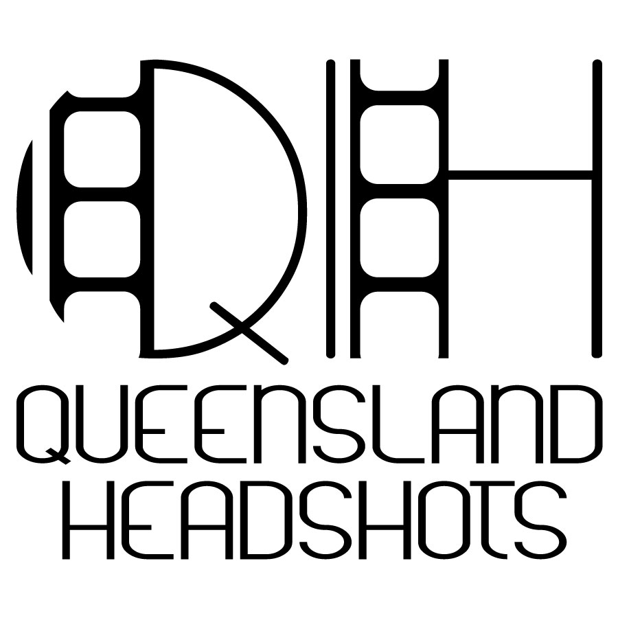 Queensland Headshots